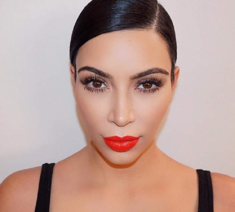 Kim Kardashian , Top 5 Noticias Trending 17 de junio de 2019, Kim Kardashian