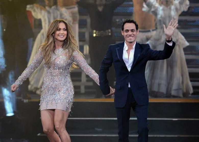 Jennifer Lopez Marc Anthony, Jennifer Lopez, Marc Anthony, Jennifer Lopez Q Viva, Marc Anthony Q Viva