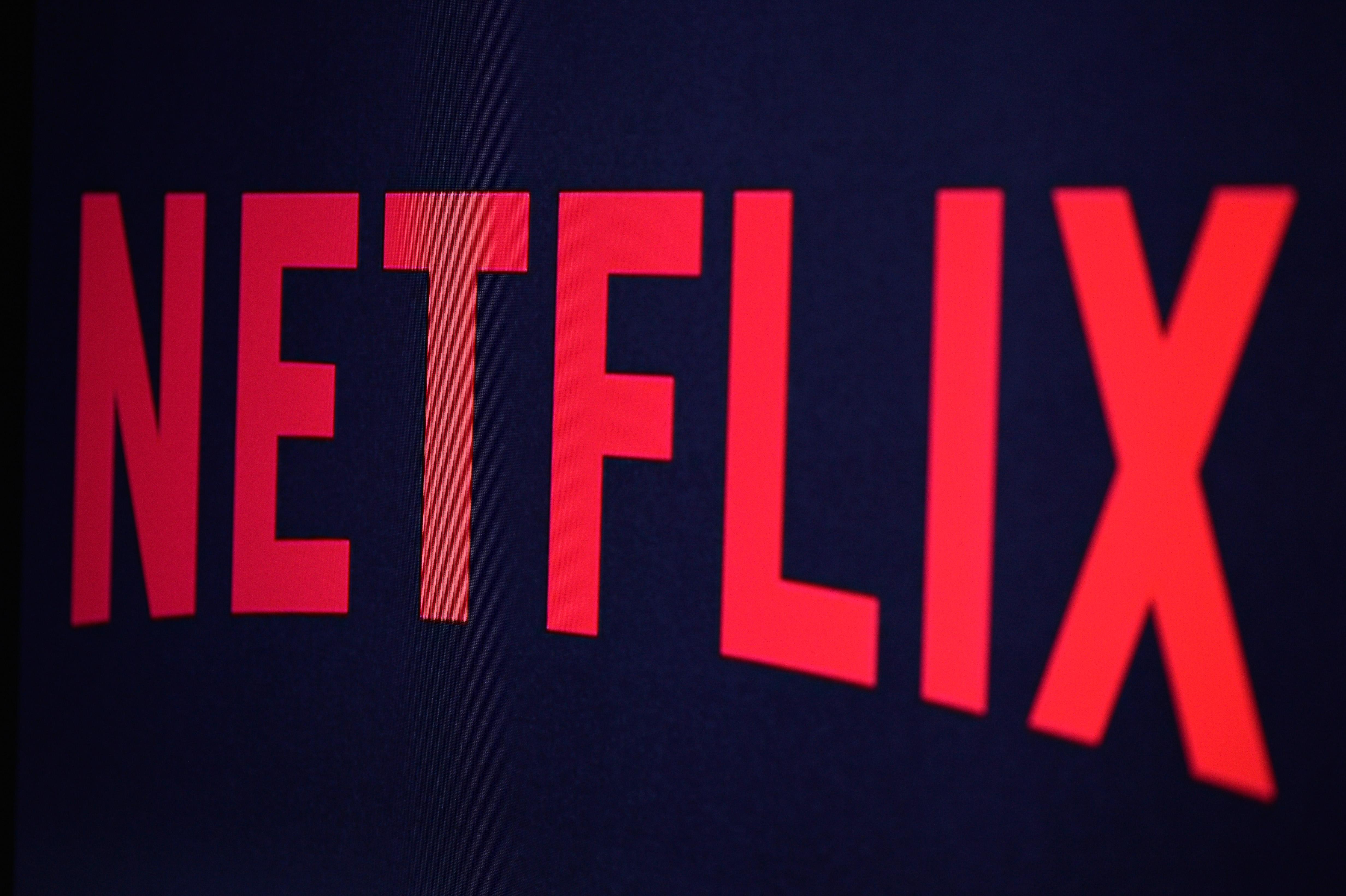 ¿Cuáles son las nuevas películas y documentales que vienen a Netflix este mes?