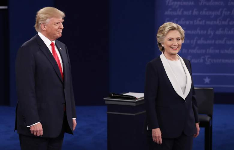 Hillary Clinton Donald Trump, Hillary Clinton, Donald Trump