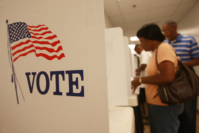 como inscribirse para votar en california, como inscribirse para votar en los angeles, como inscribirse para votar en san diego,