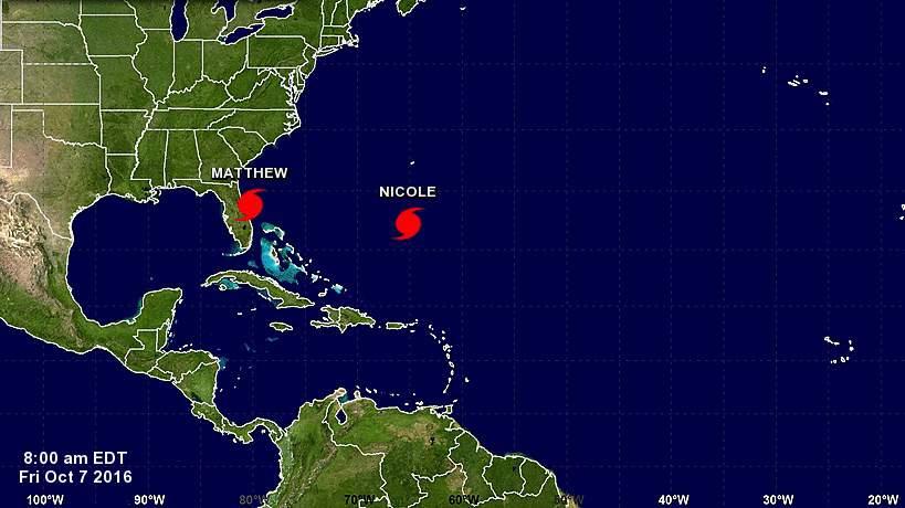 (NOAA.gov)