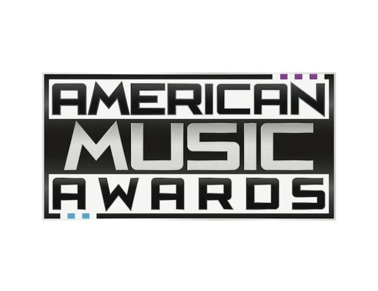 American Music Awards Livestream