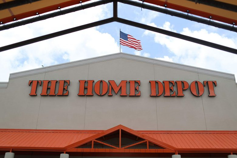 ¿Home Depot está abierto 31 diciembre y 1ero. de enero 2020? Está abierto o cerrado en Vispera de Año Nuevo y Año Nuevo