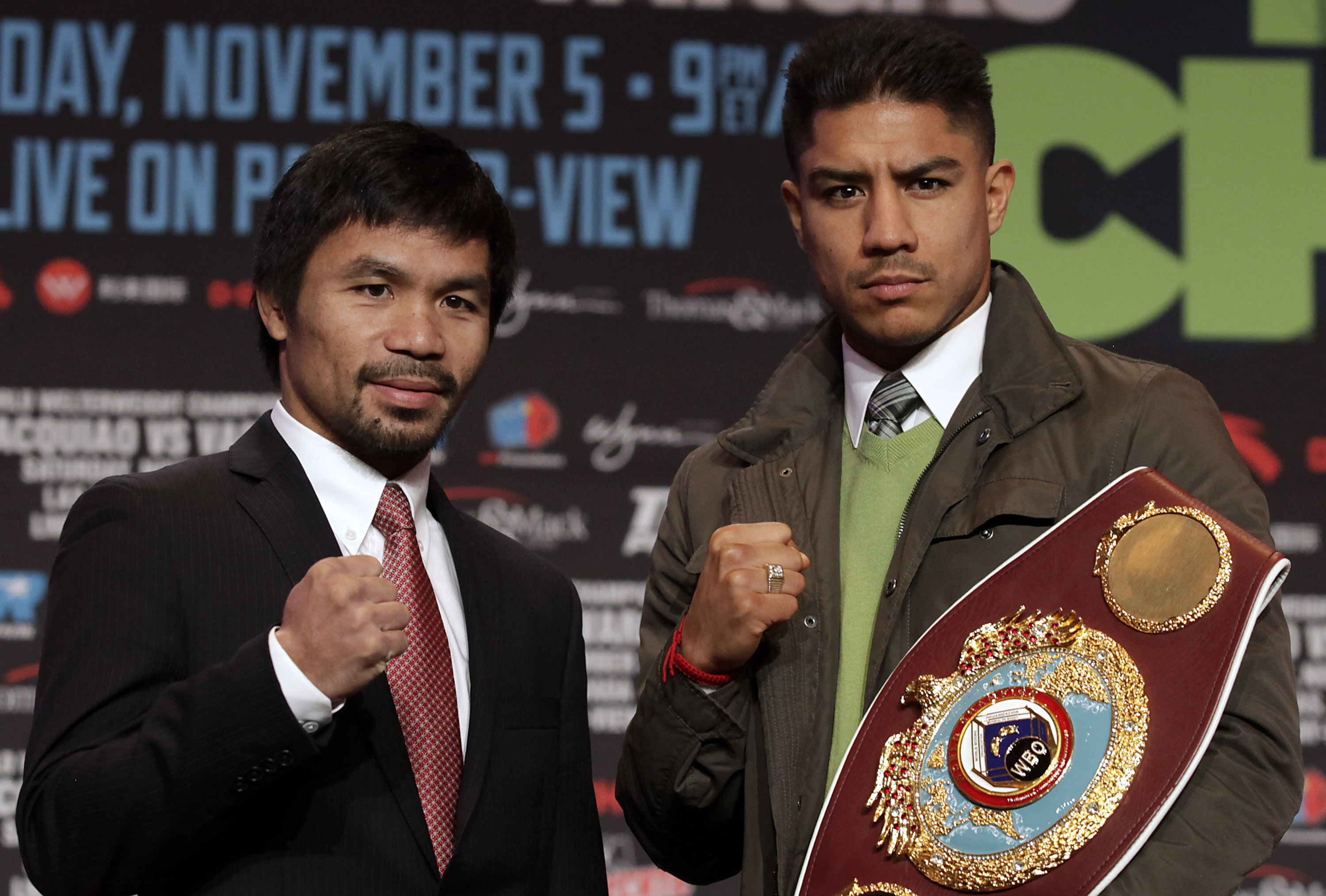 Manny Pacquiao vs. Jessie Vargas hora, Manny Pacquiao vs. Jessie Vargas dia, Manny Pacquiao vs. Jessie Vargas fecha, Manny Pacquiao vs. Jessie Vargas canal, Pacquiao vs. Vargas hora, Pacquiao vs. Vargas dia, Pacquiao vs. Vargas fecha, Pacquiao vs. Vargas canal
