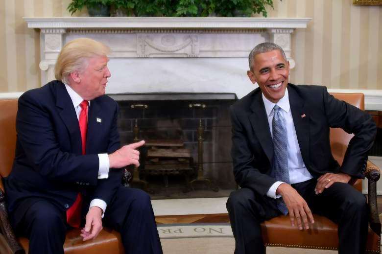 Barack Obama Donald Trump Casa Blanca, Barack Obama Donald  Trump, Barack Obama Donald Trump White House