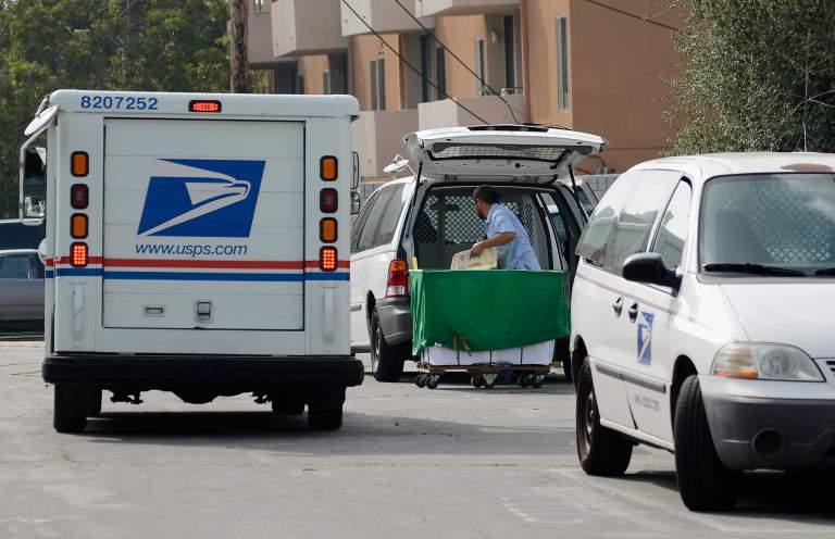 El correo está abierto o cerrado en Acción de Gracias, o Thanksgiving 2018?, el 4 de julio, Dia de los Presdentes, El correo abre el Dia de los Presidentes 2018, Labor Day