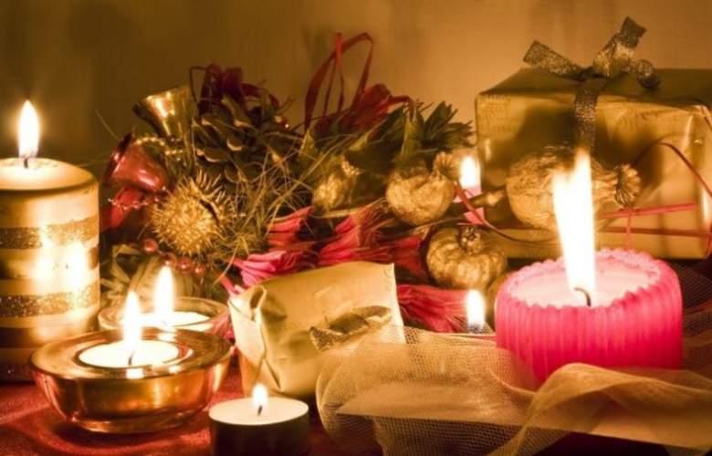 ¿Qué es el espiritu de la Navidad? ¿Cuáles son los rituales para recibirlo?