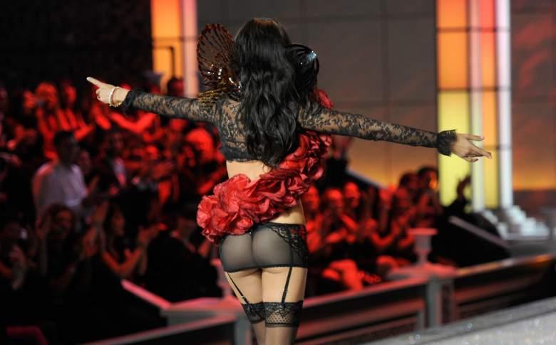 El trasero de Adriana Lima, el culo de Adriana Lima, Adriana Lima's butt, Adriana Lima's ass. Adriana Lima sexy