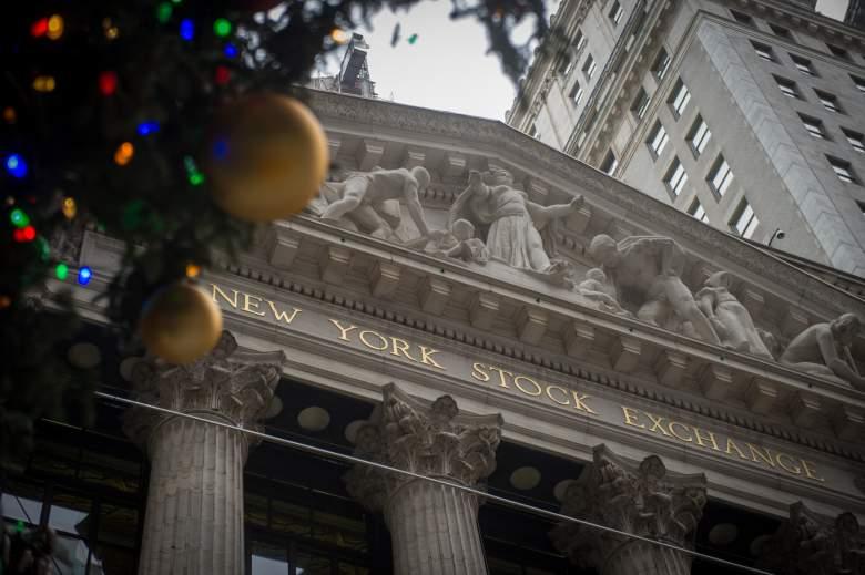 bancos ano nuevo, bancos abiertos 1 de enero?