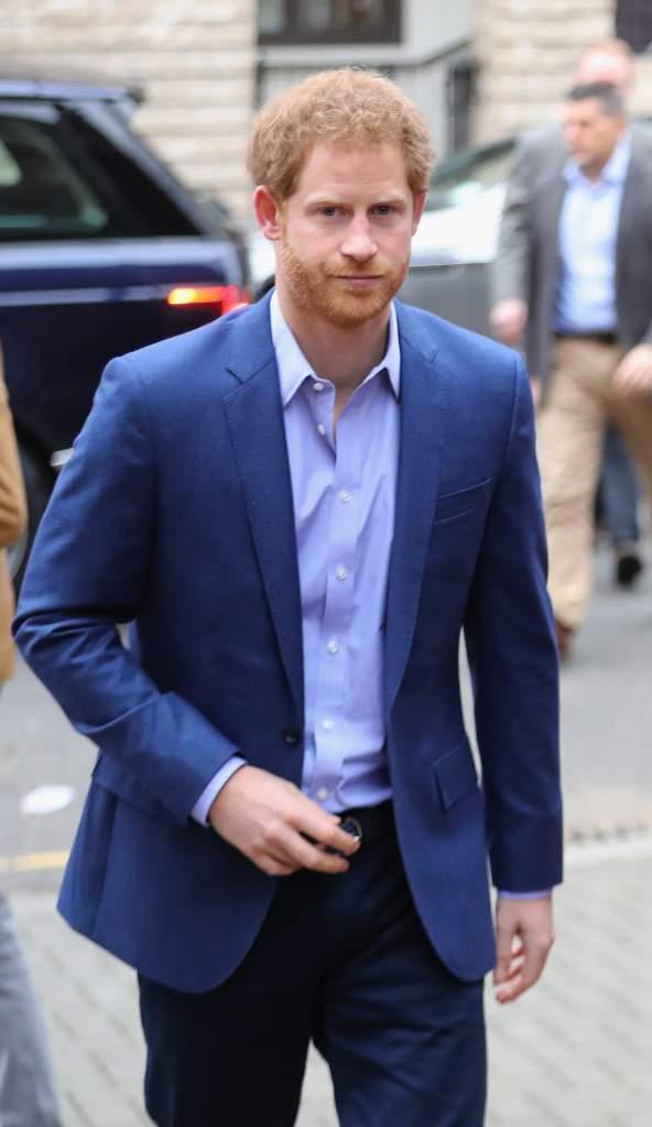 familia real, catherine middleton, la Duquesa de Cambridge