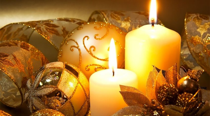 ¿Qué es el espiritu de la Navidad? Rituales para recibir el Espiritu de la Navidad