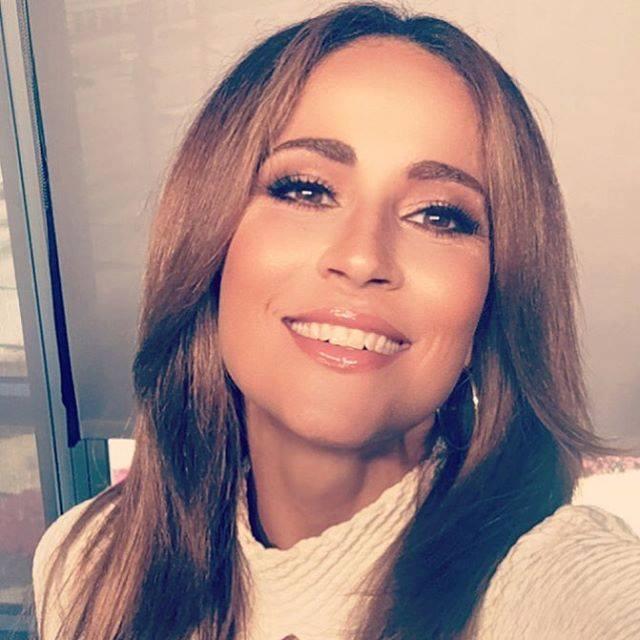 """Jackie Guerrido tiene su propio segmento en """"Primer Impacto"""". (Jackie Guerrido/Facebook)"""