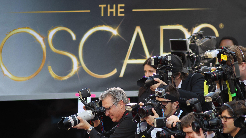 fecha de Premios Óscar, Premios Óscar en television, dia de Premios Óscar, anfitrion de los Premios Óscar, Premios Óscar, Premios Óscar 2017, Premios Óscar 2016, Óscar, NOMINACIONES