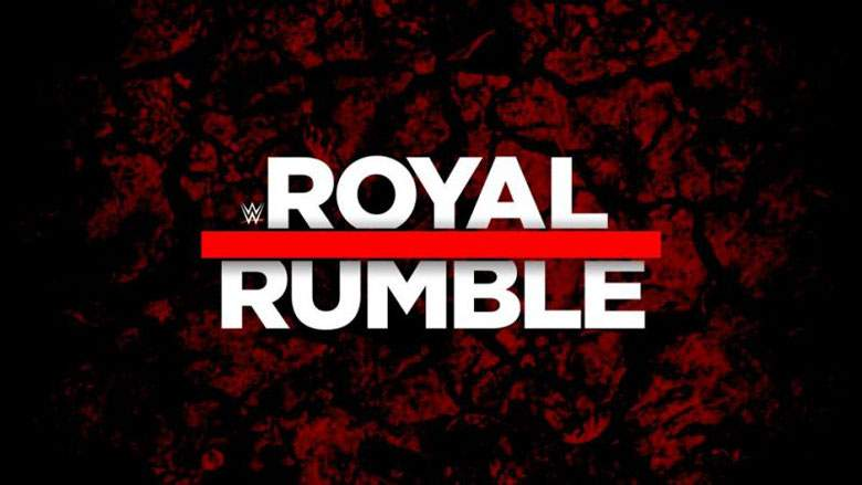 Cómo Ver WWE Royal Rumble 2019 Live Stream Online Gratis