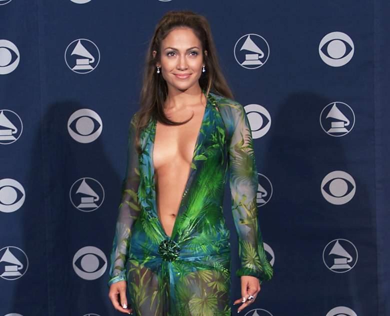 JLO, Jennifer Lopez, Como se hizo rica y millonaria, Fortuna, Fama, dinero, millones,