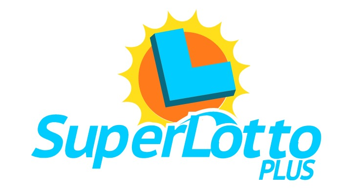 SuperLotto numeros, SuperLotto resultados, california loteria, SuperLotto winning numbers