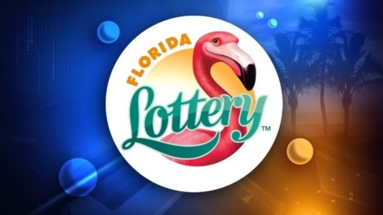 Florida Lotto Numeros Ganadores