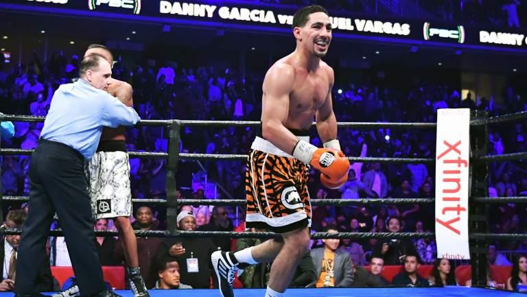 Garcia vs. Thurman pelea, boxeo, Garcia vs. Thurman stream, como ver Garcia vs. Thurman , how to watch Garcia vs. Thurman , watch Garcia vs. Thurman ,