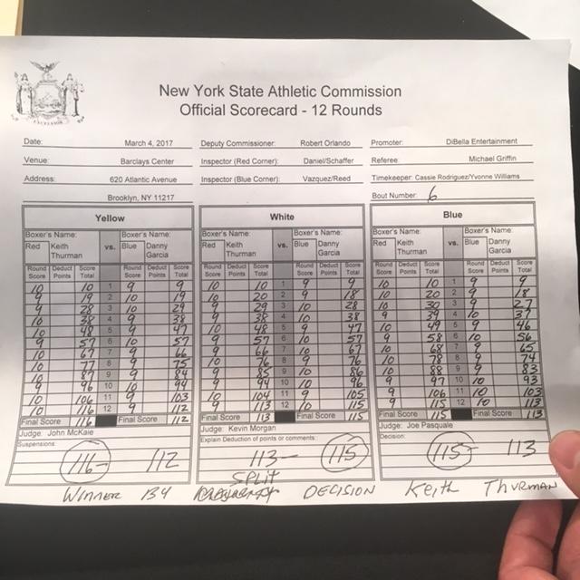 thurman-vs-garcia-scorecard