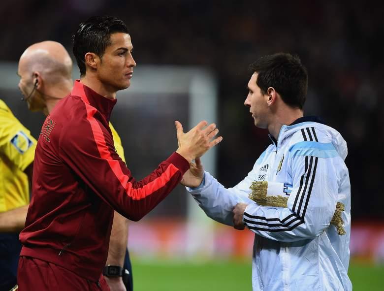 messi ronaldo, Messi Barcelona, Ronaldo Real Madrid