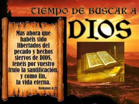 Viernes Santo, versículos de la biblia para compartir