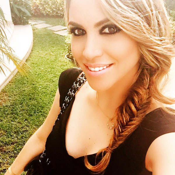 Celia Correa Arroyo