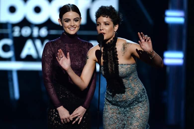 Billboard Music Awards Ganadores