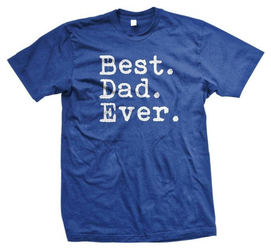 Best. Dad. Ever Regalos Día del Padre