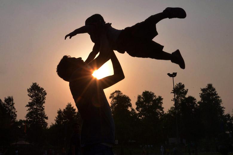 Día del Padre ,5 datos Curiosos