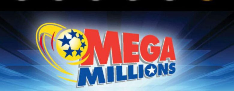 Mega Millions, numeros ganadores marzo 2018, Como se juega Megamillions, loteria. lottery