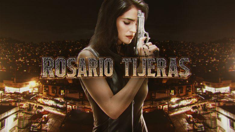 """ELENCO-""""Rosario Tijeras"""": Conoce los actores y sus personajes [FOTOS], elenco, reparto,"""