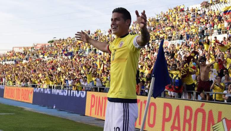 Colombia vs. Japón,en vivo como ver LiveStream, como ver, Internet, Copa Mundial Rusia 2018
