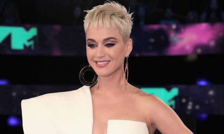 Katy Perry y Orlando Bloom se comprometen: Mira el espectacular anillo de compromiso, Foto
