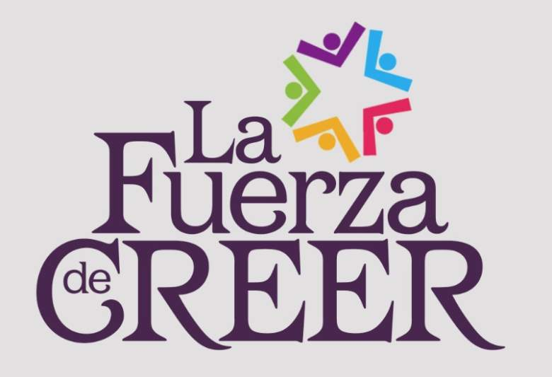 Miniserie La Fuerza de Creer, Univision