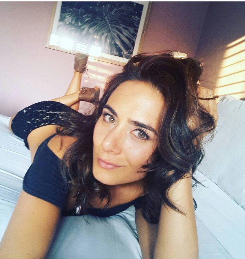 Johanna Fadul: Las fotos que tienes que ver