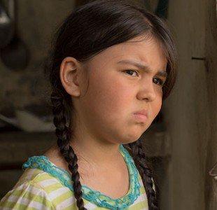 """Serie -""""La Niña"""": Conoce a los actores y sus personajes [FOTOS]"""