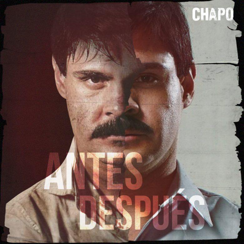 Serie El Chapo 2da Temporada Capítulo 1 Video Completo Ahoramismo Com