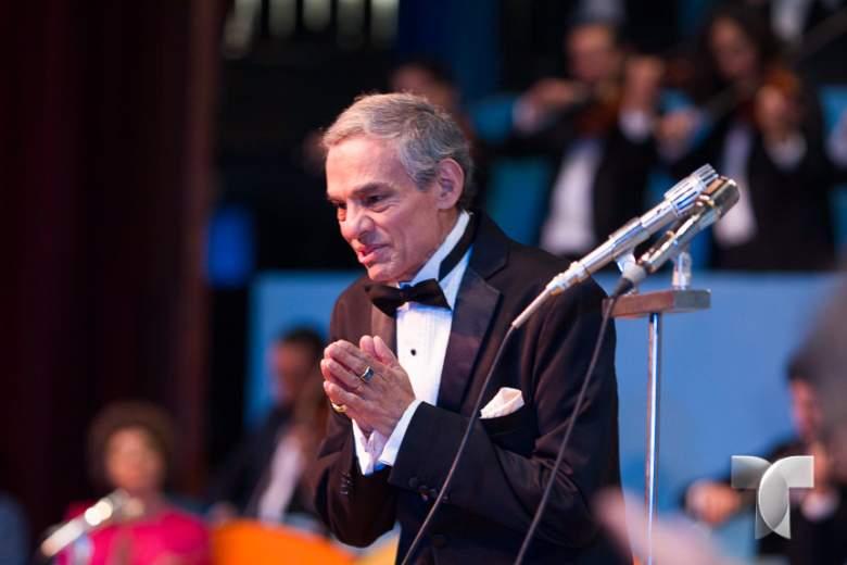 José José, La serie, Principe de la Cancion, 5 Datos sobre Jose Jose, Biografia