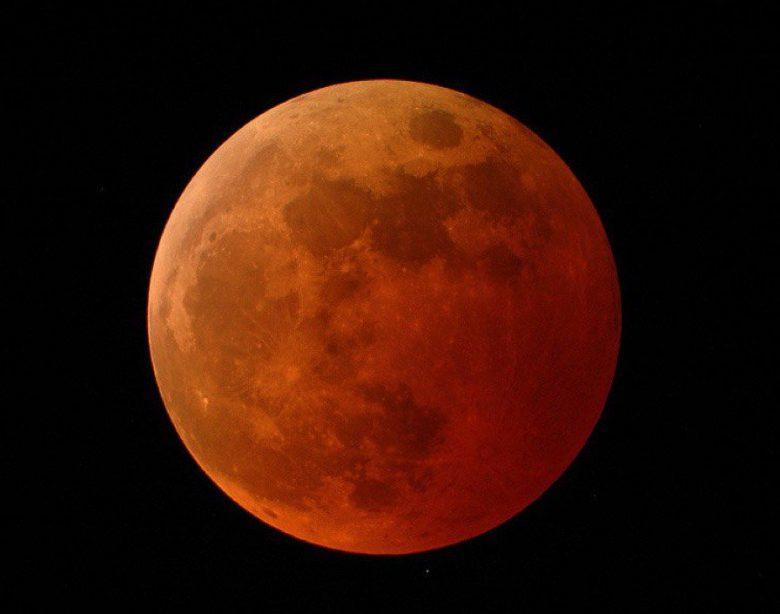 ¿Qué es una Superluna? ¿Qué es una Luna de Sangre?Eclipse de Luna, Super Moon , 20 de enero de 2019, 31 enero de 2018: Las fotos que tienes que ver