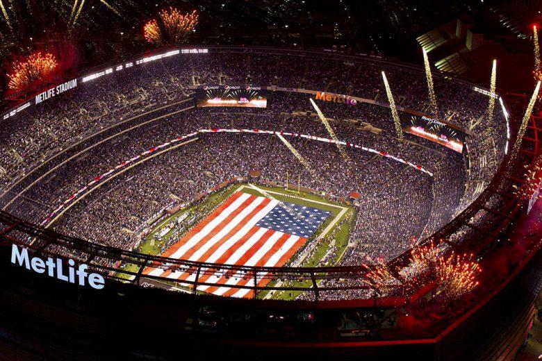 Super Bowl 52, Telemundo,Universo