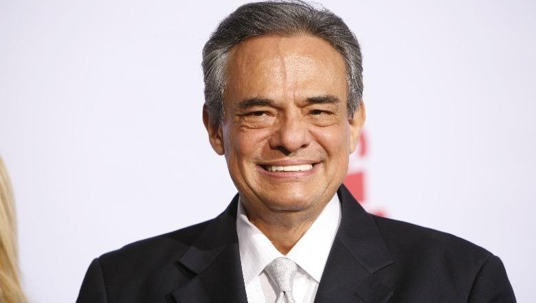 Jose José