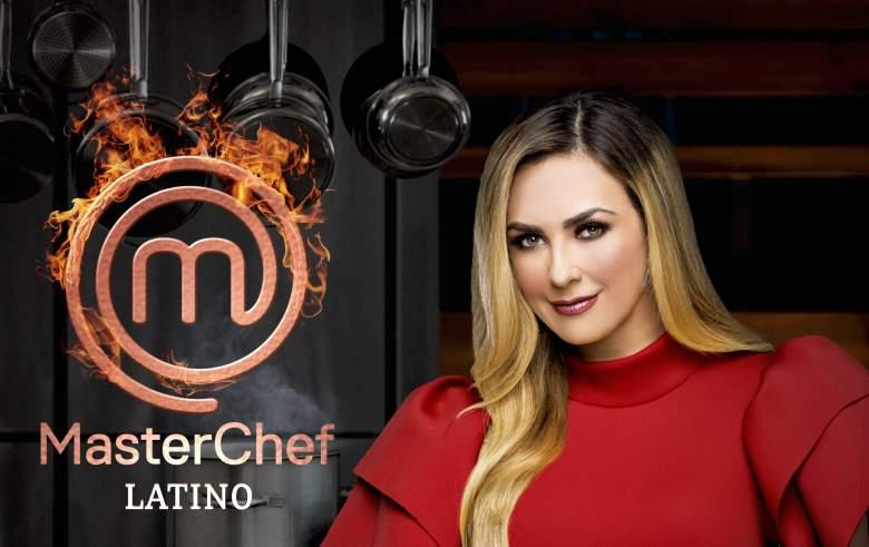MasterChef Latino: A quién eliminaron el 18 de marzo, Quién se salvó, Aracely Arámbula,