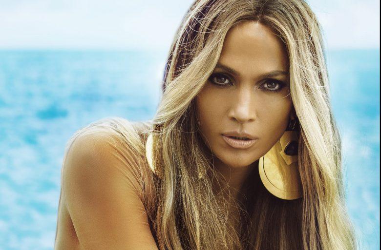 Jennifer Lopez, J-Lo, como se hizo rica y millonaria JLo, Fortuna, Millones de Jlo, Patrimonio de Jennifer López