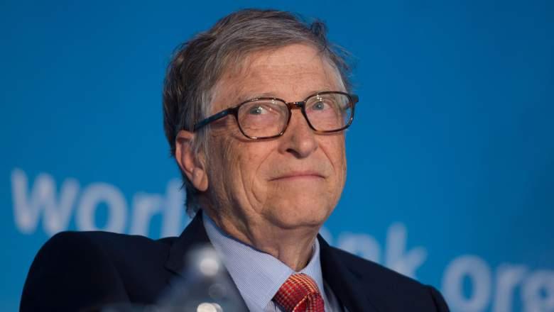 Cuánto dinero tiene Bill Gates?, Fortuna, millones