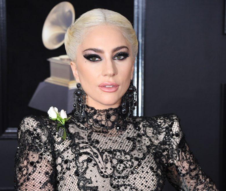 Cuánto dinero tiene Lady Gaga? Fortuna, millones, cantante,