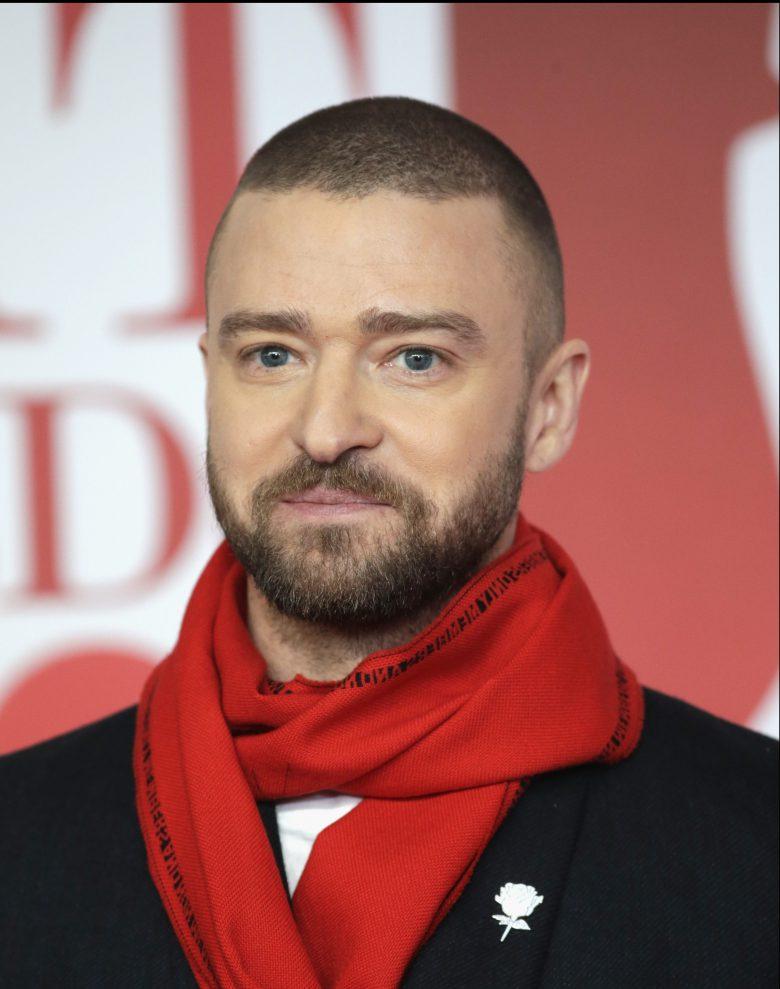 Cuánto dinero tiene Justin Timberlake? Fortuna,millones, cantante,
