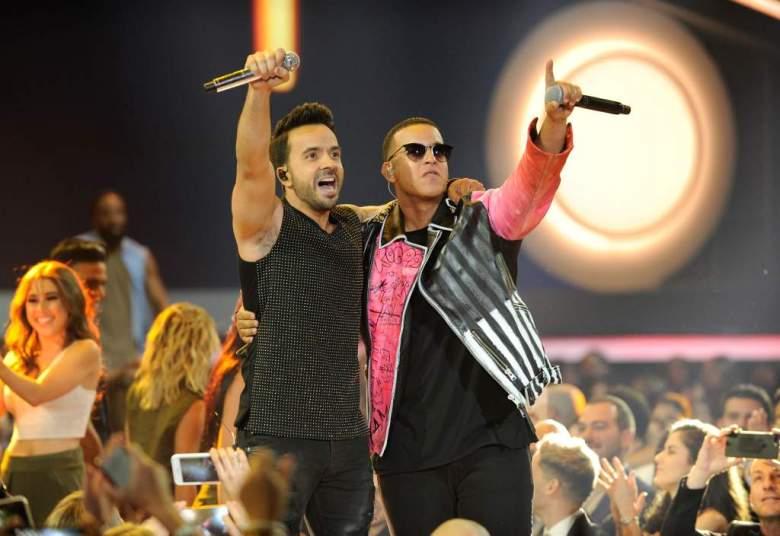 Luis Fonsi, Daddy Yankee , familia, esposa, hijos, hermanos, Mireddys esposa de Daddy Yankee, Familia de Daddy Yankee, esposa de Daddy Yankee, niños de Daddy Yankee