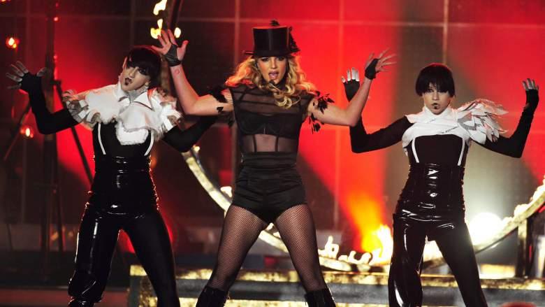 Cuánto dinero tiene Britney Spears?, Fortuna, millones,