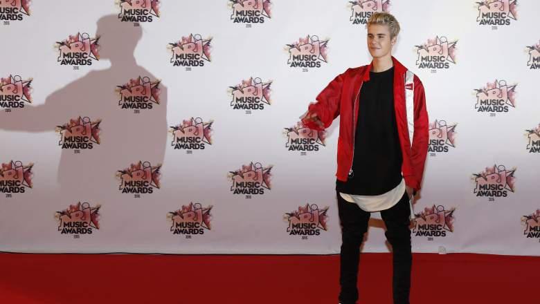 ¿Cuánto dinero tiene Justin Bieber? Fortuna, millones, cantante